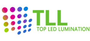 Top Led Lumination