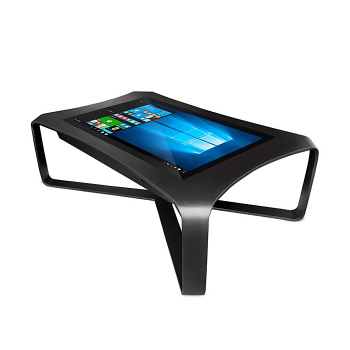 """43"""" Smart Table"""